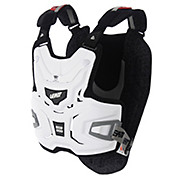 Leatt Body Vest Adventure Lite 2014